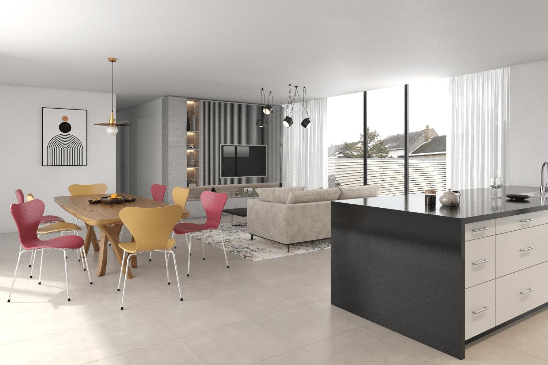 residentie-fineana-gallery-03-min